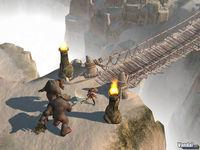Imagen Titan Quest