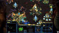 Imagen StarCraft: Remastered