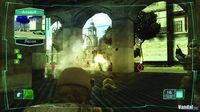 Nuevas imgenes de Ghost Recon 3 para Xbox 360