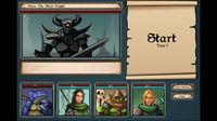 Imagen Battle for Enlor