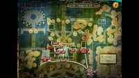 Pantalla The Great Gatsby: Secret Treasure