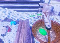 Imagen Egg Hunt VR