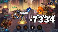 Imagen Age of Heroes: Conquest