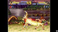 NeoGeo Fatal Fury 2