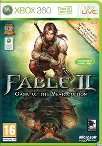 200982791048 1 - Fable 2-FREE-XGD2
