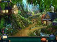 Pantalla Botanica: Into the Unknown Collector's Edition