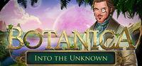 Imagen Botanica: Into the Unknown Collector's Edition