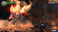 Imagen Devil May Cry 4