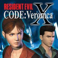 Resident Evil Code Veronica X llega a PlayStation 4