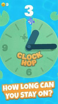 Imagen Clock Hop