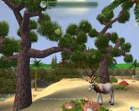 Imagen Zoo Tycoon 2: Endangered Species