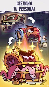 Imagen Dungeon, Inc.