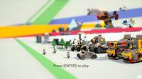 Tiny Metal, a game inspired in 'Advanced Wars', announced for Nintendo Switch