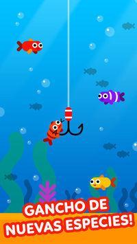 Imagen Fish & Trip