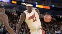 Imagen NBA 2K6