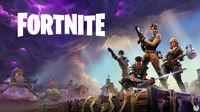 Epic demanda a dos presuntos tramposos de Fortnite Battle Royale