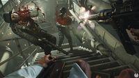Wolfenstein II: The New Colossus no limitará sus FPS en PC