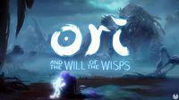Así se trabaja en la creación de Ori and the Will of the Wisps