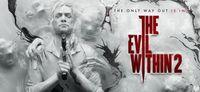 Shinji Mikami explains his degree of involvement in The Evil Within 2