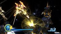 Imagen Dynasty Warriors: Gundam