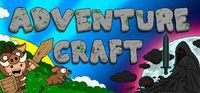Adventure Craft comes to early access of Steam,