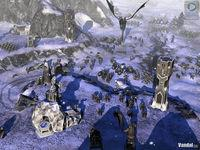 El Se�or de los Anillos: La Batalla por la Tierra Media 2