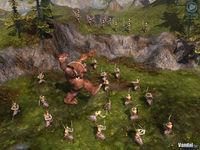 Imagen El Se�or de los Anillos: La Batalla por la Tierra Media 2