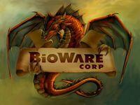 BioWare today celebrates its 20th anniversary