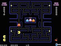 Pac-Man 35 years old today