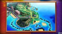 Pokémon Sun / Moon presents the first video of gameplay