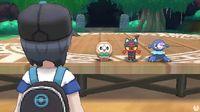 Pokémon Stars vuelve a sonar entre los fans