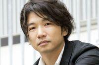 Fumito Ueda: 'Mi próximo juego será algo muy diferente'