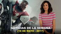 Vandal TV Noticias: Destiny 2, Far Cry 5, PES 2018 y Life is Strange 2