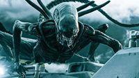 Alien contará con una experiencia de realidad virtual multijugador
