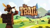 NetEase will take the title from Peter Molyneux 'The Trail' to China
