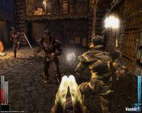 Imagen Dark Messiah of Might & Magic