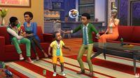 EA discards to launch The Sims 4 in Nintendo Switch