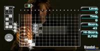 Lumines 2