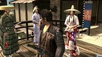 Imagen Way of the Samurai 3