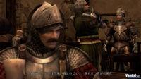 Imagen Bladestorm: The Hundred Years' War