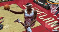 Imagen NBA Live 2006