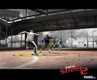 descargar juego de fifa-street 2 pc
