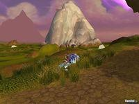 Imagen World of Warcraft: The Burning Crusade