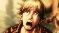 Attack on Titan 2 confirmado en Xbox One y PlayStation 4