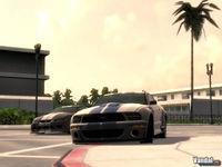Imagen Ford Street Racing