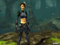 Imagen Guild Wars: Factions