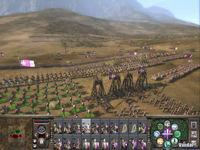 Medieval 2 Total War