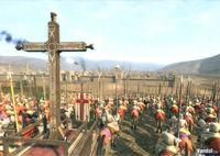 Imagen Medieval 2 Total War