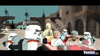 Imagen LEGO Star Wars 2: The Original Trilogy