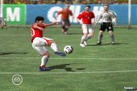 la copa fifa 2006: